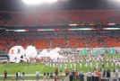 Miami vs Virginia Tech – Say goodnight to the bad guy…