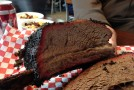 Pecan Lodge – Finding Real BBQ in Dallas…