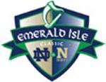 The-Emerald-Isle-Classic
