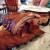 Peg Leg Porker – Getting a leg up on the Nashville BBQ scene…