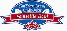 07_poinsettia_bowl_logo