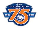 Cotton-Bowl-Classic-logo