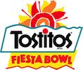 Fiesta_Bowl_logo_pre-2007