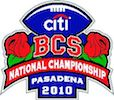 bcs-rose-bowl-logo1