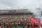 Houston vs Tulsa – Cougars rock the Golden Hurricanes…