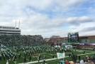 Marshall vs Western Kentucky – Herd drop a heartbreaker to Hilltopper Heroics…