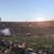 Notre Dame vs Texas – Irish thrash the Longhorns…
