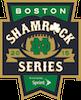 ShamrockSeries2015